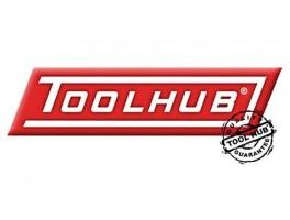 TOOLHUB