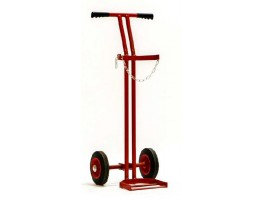HD Single Cylinder Trolley