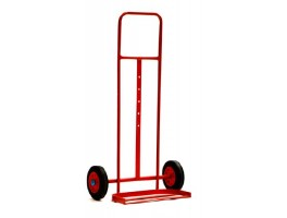 Large Portable Oxy/Acet Trolley