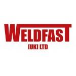 Weldfast