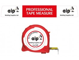 aip 5m Tape Measure