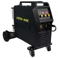CROS-ARC 291C MIG / MMA Inverter