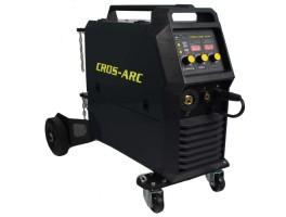CROS- ARC 323C MIG / MMA Inverter
