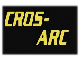 CROS-ARC - TIG