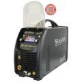 DIGI-MIG Multi-process LCD 200amp