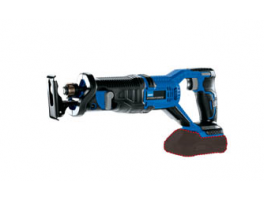 20v Reciprocating Saw