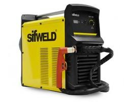 SifWeld CUT 100 Plasma Cutter