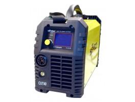 SifWeld CUT 40 Plasma Cutter