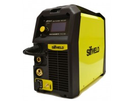 SifWeld MTS 200 Multi-Processor