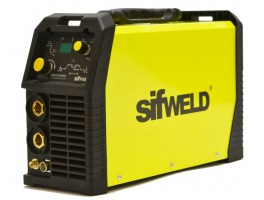 SifWeld TS 200 DC Inverter Welder