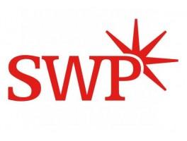 SWP - TIG