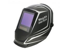 SWP Proline Digi-Tech Welding Helmet *Best Seller*